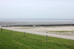 Moddergat (fashiondollcrazy) Tags: waddenzee nederland thenetherlands wad dike friesland zeedijk frysln
