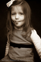 MJW130123-11291633_LeckieHChild_CO (Matthew_J_Wagner_Fine_Photography) Tags: girl studio blueeyes funnyfaces myfavoritethings age4 4yearsold hannahleckie