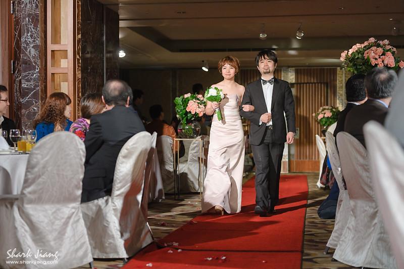 婚攝,喜來登,婚攝鯊魚,婚禮紀錄,婚禮攝影,2013.04.21-blog-0026