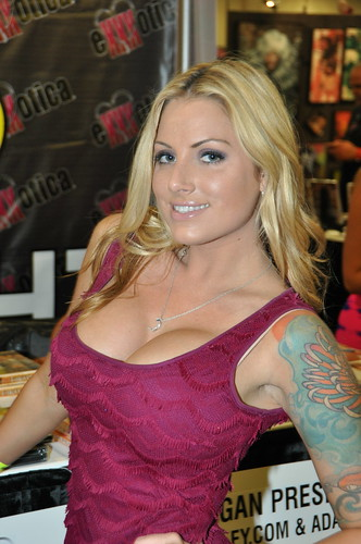 Busty Teagan Presley. Flickriver  hootervillefan s photos tagged with presley