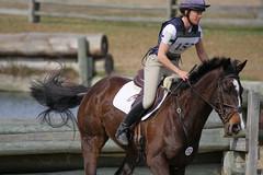 Pine Top Farm Winter Horse Trials (Tackshots) Tags: pinetop equestrian eventing horsetrails