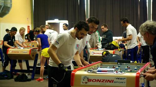 WCS Bonzini 2013 - Doubles.0090
