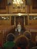 Kerk_FritsWeener_5292908