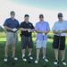 2013 Golf Teams (54 of 55)