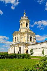 (MissSmile) Tags: beauty architecture russia eternal misssmile