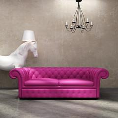 Anglų lietuvių žodynas. Žodis cottage pink reiškia kotedžas rožinė lietuviškai.