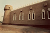 old (jojo canon) Tags: old hail arabic saudi beforetime السعودية طين حائل قديما