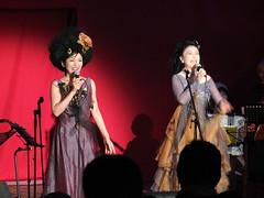 2013-06-16 無重力音楽会 横浜中華街 同發新館 - 021