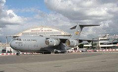"""C-17 Globemaster (1) • <a style=""""font-size:0.8em;"""" href=""""http://www.flickr.com/photos/81723459@N04/9284899130/"""" target=""""_blank"""">View on Flickr</a>"""