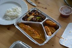 Chinese food (petrusko.rm) Tags: food nikon chinese dslr d5200
