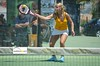 "lucia martinez 4 padel 1 femenina Torneo Malakapadel Fnspadelshop Capellania julio 2013 • <a style=""font-size:0.8em;"" href=""http://www.flickr.com/photos/68728055@N04/9357622495/"" target=""_blank"">View on Flickr</a>"