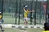 "Juan Manuel Vazquez de Cian 3 previa world padel tour malaga vals sport consul julio 2013 • <a style=""font-size:0.8em;"" href=""http://www.flickr.com/photos/68728055@N04/9402773533/"" target=""_blank"">View on Flickr</a>"