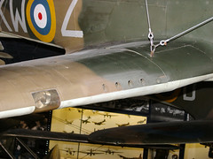 "Hawker Hurricane (8) • <a style=""font-size:0.8em;"" href=""http://www.flickr.com/photos/81723459@N04/9412045879/"" target=""_blank"">View on Flickr</a>"