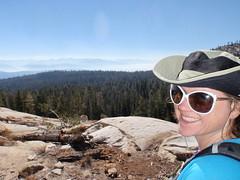 Yosemite-backpack-day4-08-11-13-081 (jmobley27606) Tags: anseladamswilderness backpacksierras backpackday4