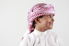 _MG_9559 (bshayer alsubaie) Tags: nawaf