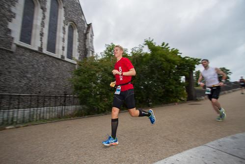 sport copenhagen pain power outdoor overcast running ironman will marthon spectator challenge