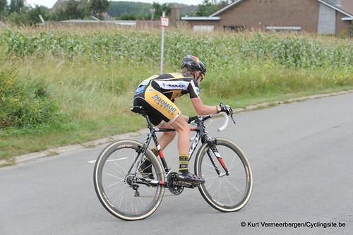 Steenhuffel nieuwelingen & juniores (369)