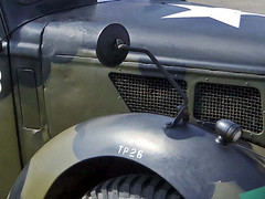 """Hillman Light Utility Truck (6) • <a style=""""font-size:0.8em;"""" href=""""http://www.flickr.com/photos/81723459@N04/9910720633/"""" target=""""_blank"""">View on Flickr</a>"""