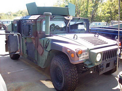 "M1167 TOW Carrier (1) • <a style=""font-size:0.8em;"" href=""http://www.flickr.com/photos/81723459@N04/9919061646/"" target=""_blank"">View on Flickr</a>"