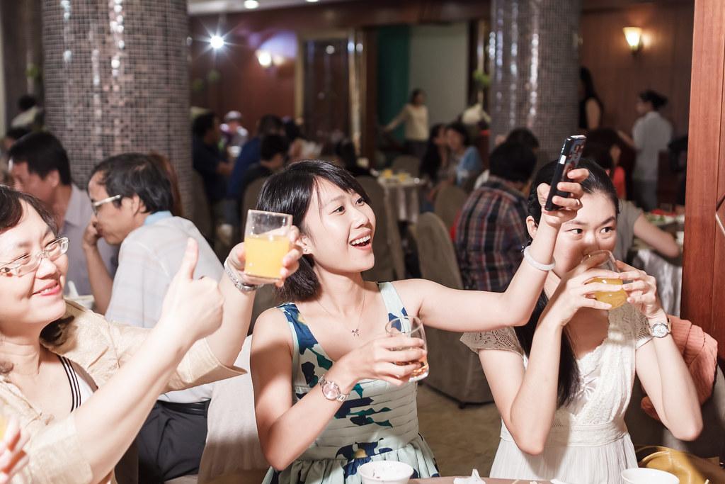 20130915 賢仲 燕怡0929
