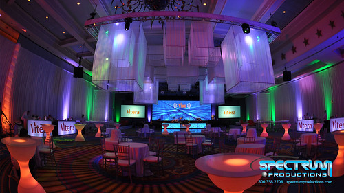 """Spectrum Productions Edge Blend Wide Screen Orlando Disney Yacht Rental 1920 • <a style=""""font-size:0.8em;"""" href=""""http://www.flickr.com/photos/57009582@N06/10039654805/"""" target=""""_blank"""">View on Flickr</a>"""