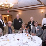 "<b>10172277566_f3bcecf60b_o</b><br/> Alumni Reunions for Classes of '68, '93, '03, and '08.  Photographed in Winneshiek Hotel, T-box and Elks Club- Photo by Maria da Silva<a href=""http://farm4.static.flickr.com/3790/10409986754_04833f01fb_o.jpg"" title=""High res"">∝</a>"