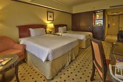 Le Meridien Kota Kinabalu (Nur Ismail Photography) Tags: hotel interior kotakinabalu hdr lemeridien hdrphotography interiorhdr nikond800e nurismailphotography nurismailmohammed nurismail