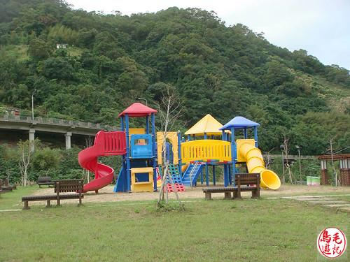 山水綠生態公園 (33).jpg