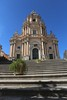 """8 Ragusa, Italy • <a style=""""font-size:0.8em;"""" href=""""http://www.flickr.com/photos/36838853@N03/10789525403/"""" target=""""_blank"""">View on Flickr</a>"""