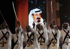SAUDI-ARABIA/ (sacmclubs) Tags: saudiarabia janadriya reldbmgf2e9460us901