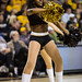 "VCU vs. Winthrop • <a style=""font-size:0.8em;"" href=""http://www.flickr.com/photos/28617330@N00/10896359486/"" target=""_blank"">View on Flickr</a>"
