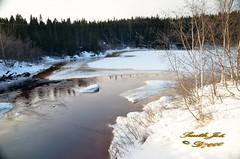 J01_6276 (jgsmt) Tags: hiver rapide riv