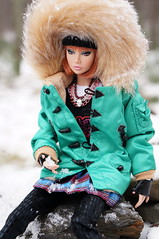 smpopwntr060 (Lisa/Alex's doll) Tags: winter summer snow toys dolls magic poppy parker integrity