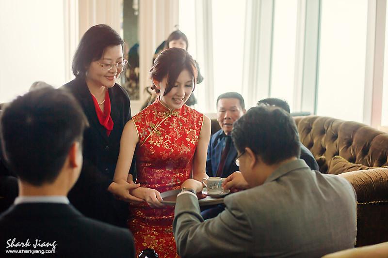 婚攝,台北君品酒店,婚攝鯊魚,婚禮紀錄,婚禮攝影,2013.10.06.blog-0009