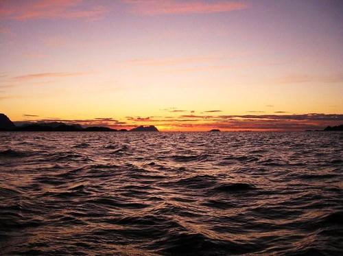 """På tur over fjorden til Hjartøya, november 09 <a style=""""margin-left:10px; font-size:0.8em;"""" href=""""http://www.flickr.com/photos/110173116@N08/11116279723/"""" target=""""_blank"""">@flickr</a>"""