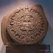 Native Latin American Cultures