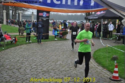 Alerdinckloop_2013_0136