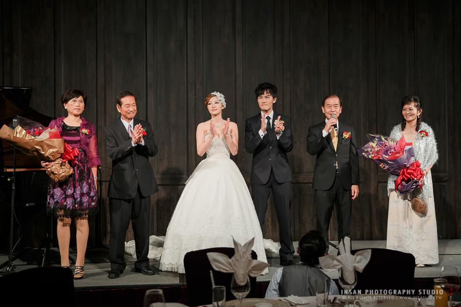 君品婚攝 婚禮記錄 婚攝英聖的作品 wed131012_0955
