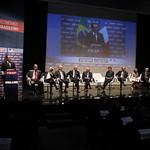 Encontro Econômico Franco-Brasileiro