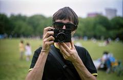Mr M. (Matong) (JBB | MK00) Tags: leica 35mm 9 m3 leicam3 summicron50mmf2 2013