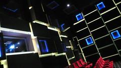 AuroTorium, Galaxy Studios in Mol, Belgium P1220544 (mansionmedia simon knight) Tags: belgium mol simonknight mansionmedia galaxystudios aurotorium