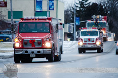 C-K Fire - 19-12, 19-11, 19-14, 19-13 (Front Page Photography / Hooks & Halligans) Tags: rescue ontario canada station truck fire kent engine aerial pump chatham hh service ladder 1912 squad ck 1914 19 tender tanker services dept tilbury 1913 1911 unit pumper units fpp deparment chathamkent firephotography station19 hookshalligans hooksandhalligansfirephotography hooksandhalligans hookshalligansfirephotography servicesdept frontpagephotogaphy