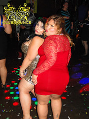 12/31/13 NYE @ Club Bounce! BBW PROMOTER LISA MARIE GARBO (CLUB BOUNCE) Tags: losangeles bbw curves happyhour wilshire plussize curvygirls clubbounce lisamariegarbo bbwclubbounce plussizepictures plussizepics bbwlosangeles losangelesbbw