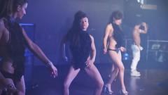 sexyyyyyyyyyyyy (jbm7700) Tags: girls hot sexy girl lady disco nice dancing body great dancer babe sensual nightclub bebe horny gogo brunette gogos