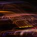 Singapore - Fullerton Light Impressions