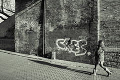 street (PicarusSlim) Tags: street photography photo shots yorkshire inspired streetphotography clear gareth ghz hoyle