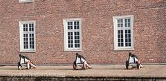 Schloss Anholt (norbert93) Tags: kanon wasserburg duitsland kasteel anholt decoratie waterburcht salmsalm