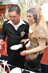 DSC_0914 (lubby_3011) Tags: deco kahwin perkahwinan hantaran pelamin deko weddingplanner kawin lengkap pakej gubahan pakejkahwin pakejdewan pakejperkahwinan perancangperkahwinan weddingdeco gubahanhantaran bajunikah pakejpertunangan bajukahwin pelaminterkini pelamindewan minipelamin bajusanding