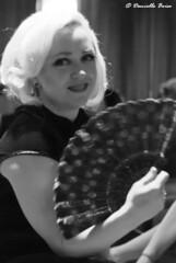 06-15-13 DebuTease Ball @ Studio Burlesque, ATL 175B TAG (Danielle Boise) Tags: music glitter fire dance burly makeup retro sparkle shake burlesque grind bump atlantageorgia fonda firedance shimmy sadiehawkins atoz boylesque lingue atlantaburlesque burlesquephotography talloolahlove syrensofthesouth burlesqueatlanta katherinelashe ursulaundress neworleansjon thechameleonqueen lolalesoleil studioburlesque marysberry theatlantaschoolofburlesque ninacharrise sparklelife roularoulette gretavontrolop