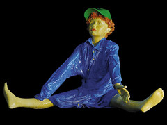 19 (Escultor Melcio) Tags: bronze casa arte monumento lisboa escultura resina pia artista exposio autorretratos detalhes escultor hiperrealismo contempornea fotorealismo angolano hiperrealista melicio vision:outdoor=0965 vision:dark=0673